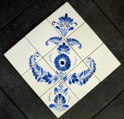 bleu-faiences-cuisine-1.jpg