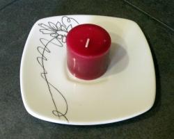 bougeoir-assiette-fleur-platine-1.jpg