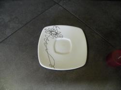 bougeoir-assiette-fleur-platine-2.jpg