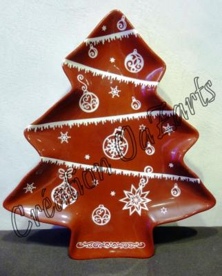 Fb sapin rouge 1