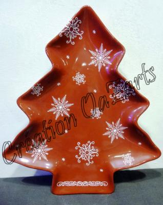 Fb sapin rouge 2