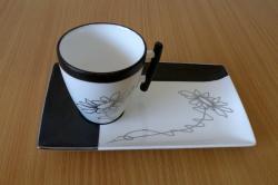 fleur-de-platine-cafe-gourmand-2.jpg