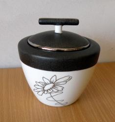 fleur-de-platine-sucrier-1.jpg