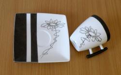 fleur-de-platine-tasse-cafe-1.jpg