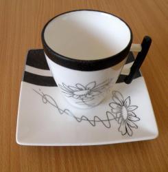 fleur-de-platine-tasse-cafe-3.jpg