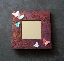 miroir-carre-papillons.jpg