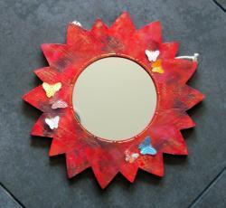 miroir-soleil-papillons.jpg