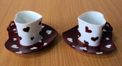 tasses-coeurs-rouges-2.jpg