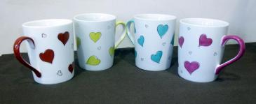 mugs-coeurs-couleur.jpg