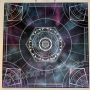 Rêve interstellaire